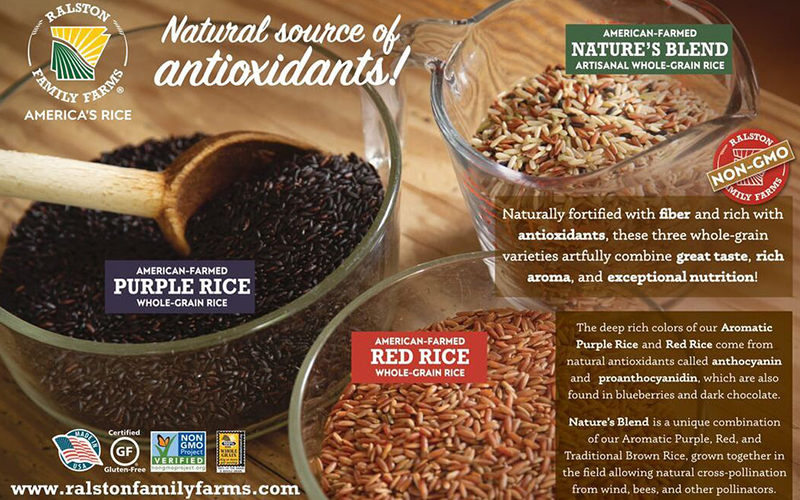 Blog/Power of Antioxidants.jpg