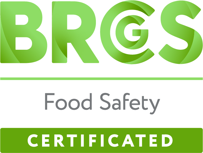 Food Safety Logos/BRCS Logo.png