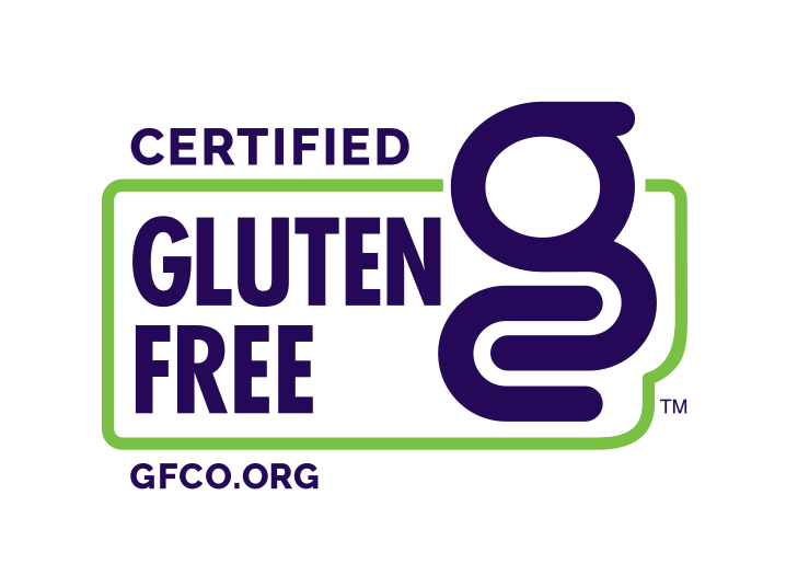 Food Safety Logos/Gluten Free Certified logo.png