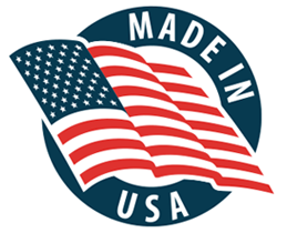 Food Safety Logos/Made in USA.png