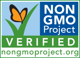 Food Safety Logos/NONGMO Project Verified logo.png