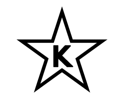 Food Safety Logos/Star-K logo.png