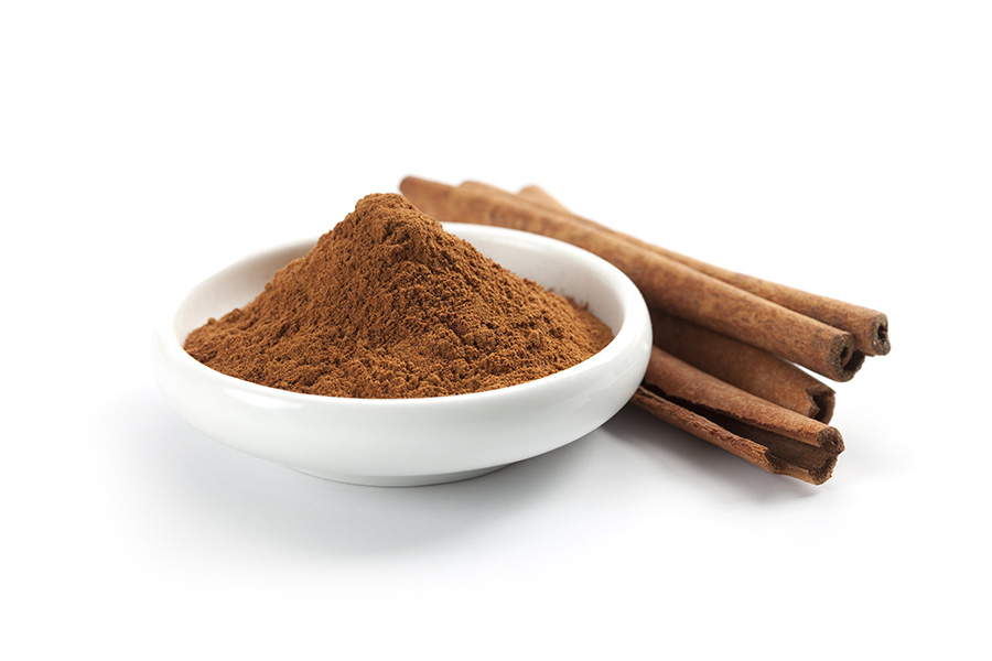 Recipes/Ingredients/cinnamon.jpg