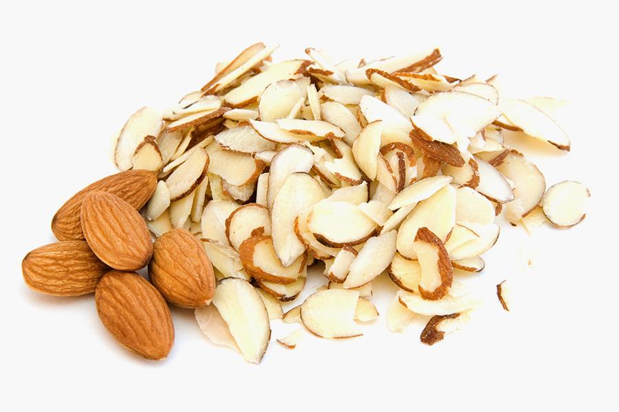 Recipes/Ingredients/sliced-almonds.jpg