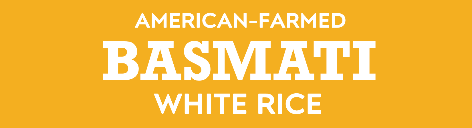 Rice Varieties/Basmati White Rice/BAS-WHITE-PNG.png
