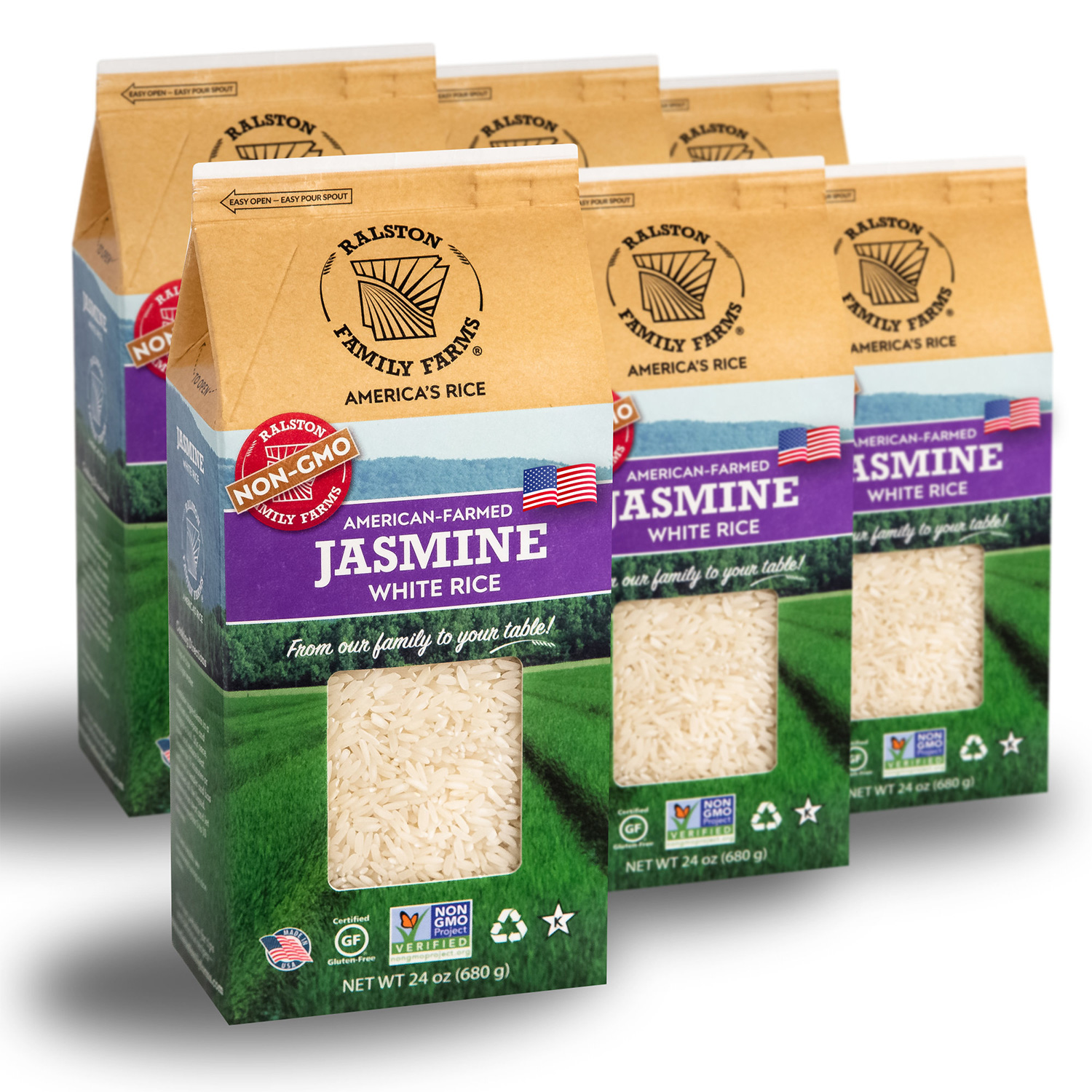 Rice Varieties/Jasmine White Rice/jasmine-white-rice-six-pack.jpg