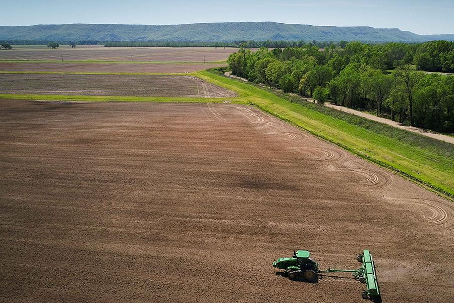 Sustainability/planting.jpg