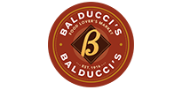 Where to Buy/Ralston-Family-Farms-Grocers-balduccis.png
