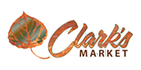 Where to Buy/Ralston-Family-Farms-Grocers-clarks-market.png