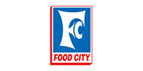 Where to Buy/Ralston-Family-Farms-Grocers-food-city.png