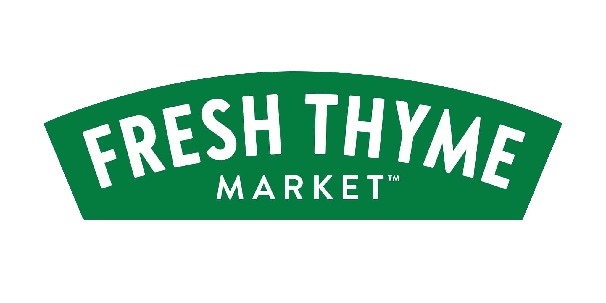 Where to Buy/Ralston-Family-Farms-Grocers-fresh-thyme-market-logo.png