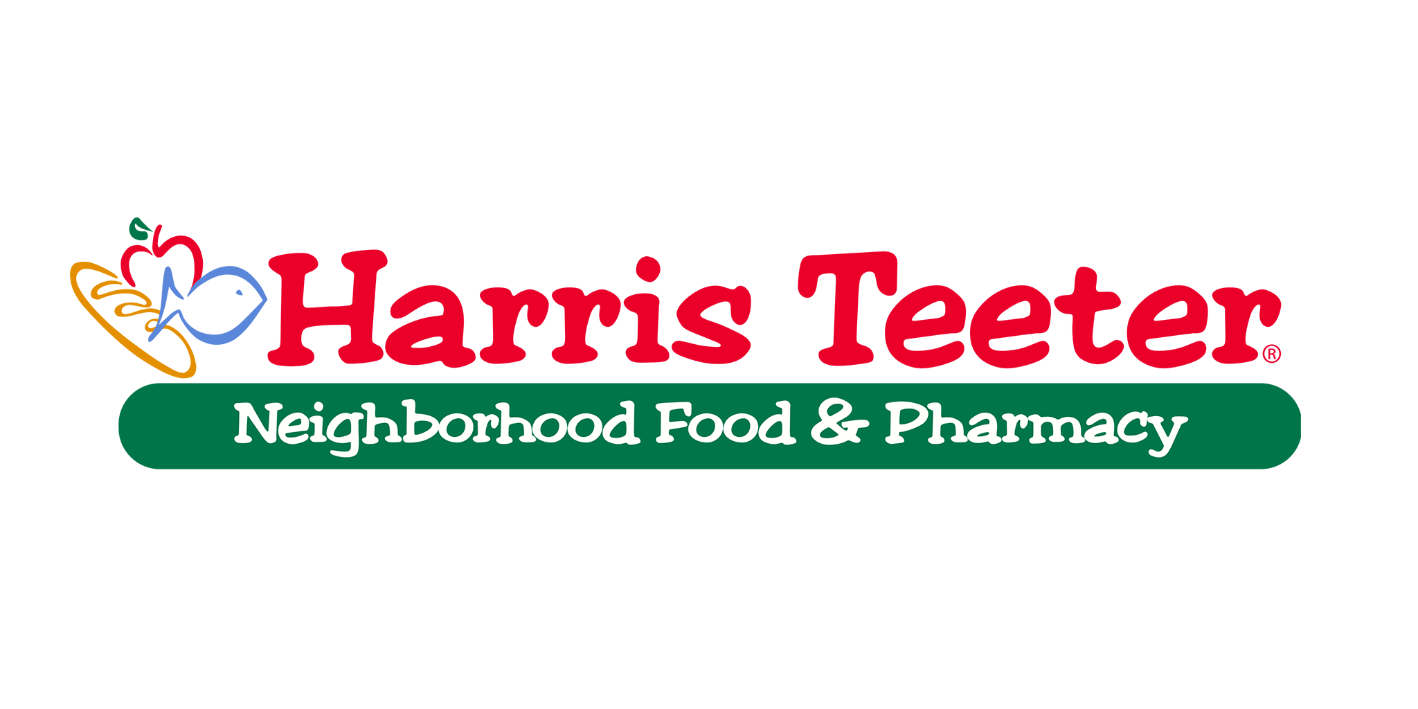 Where to Buy/Ralston-Family-Farms-Grocers-harris-teeter-logo.png