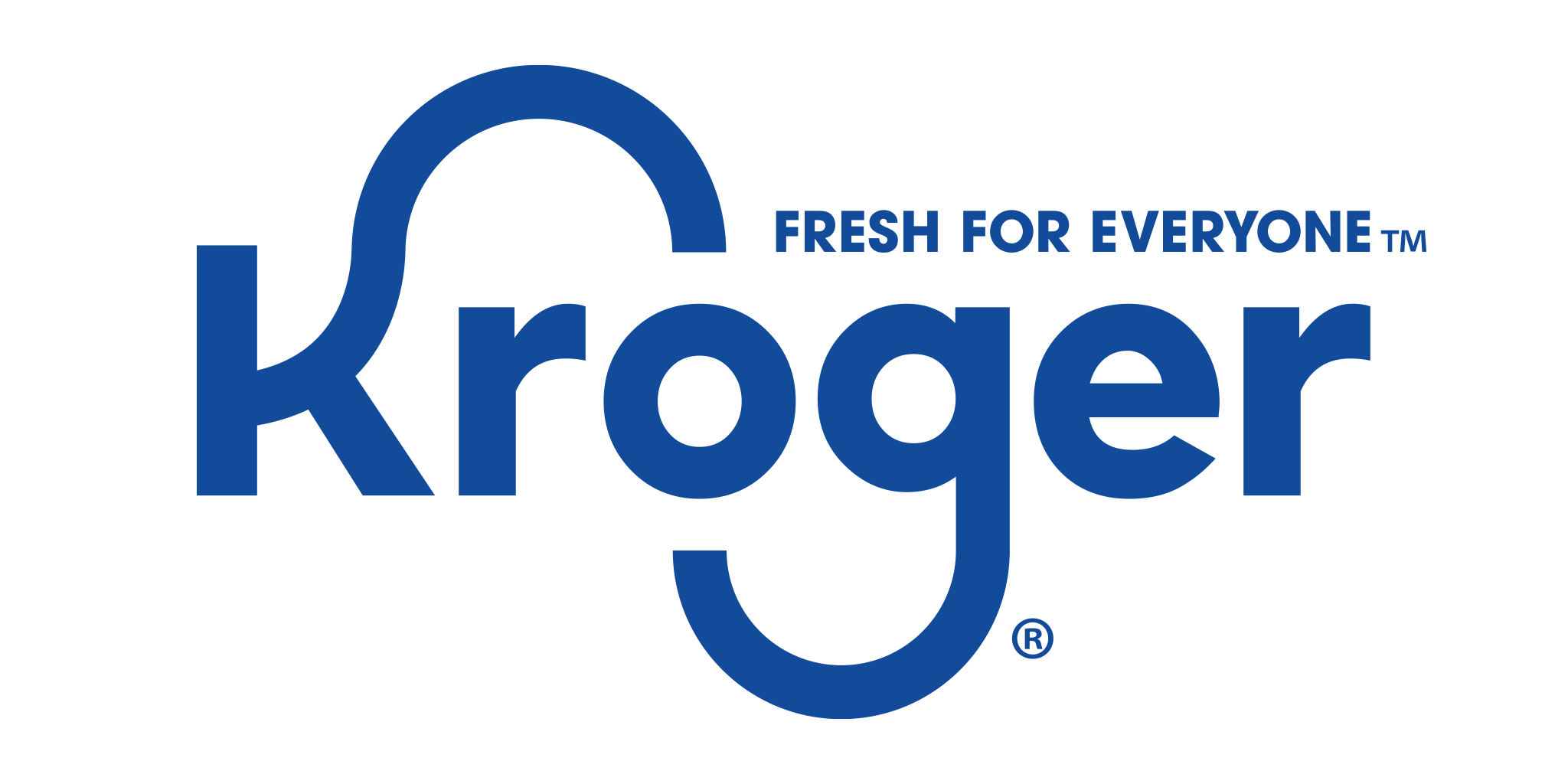 Where to Buy/Ralston-Family-Farms-Grocers-kroger-logo.png