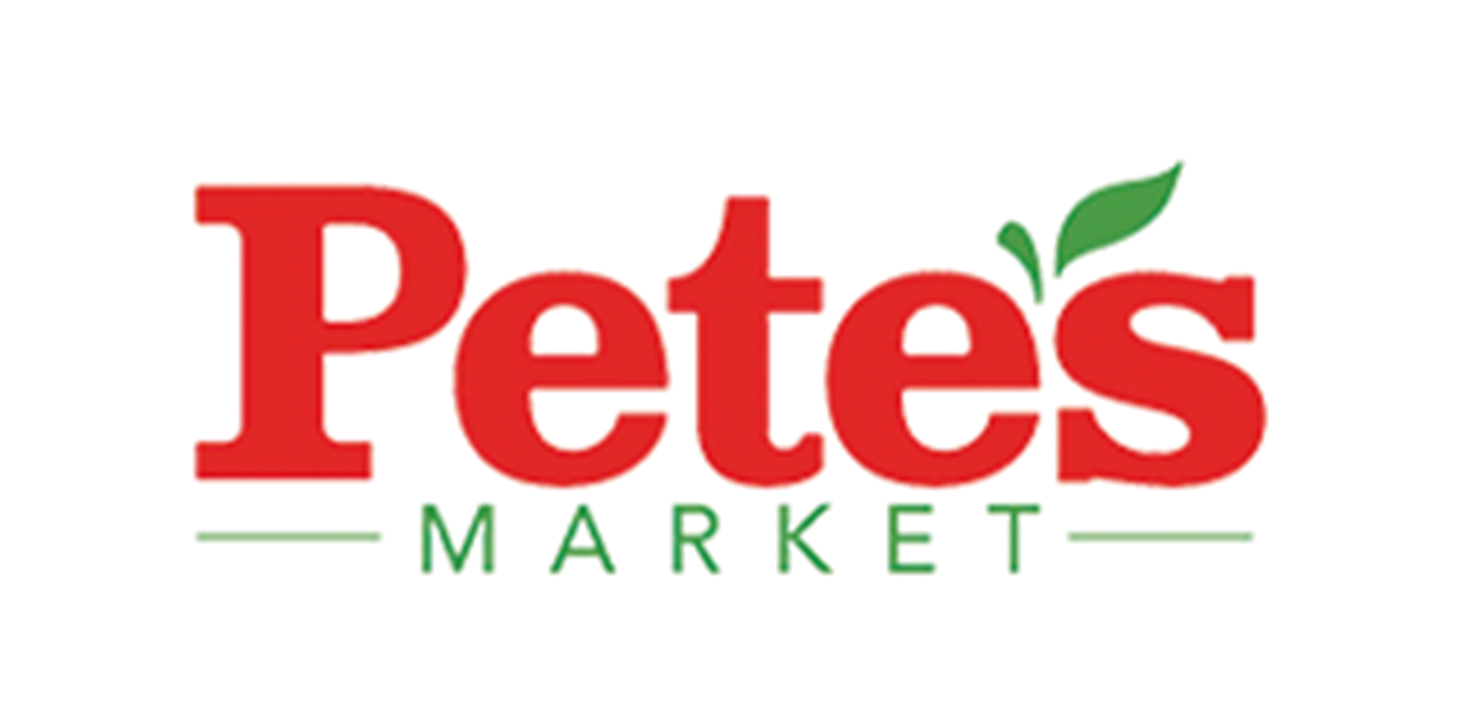 Where to Buy/Ralston-Family-Farms-Grocers-petes-market.png