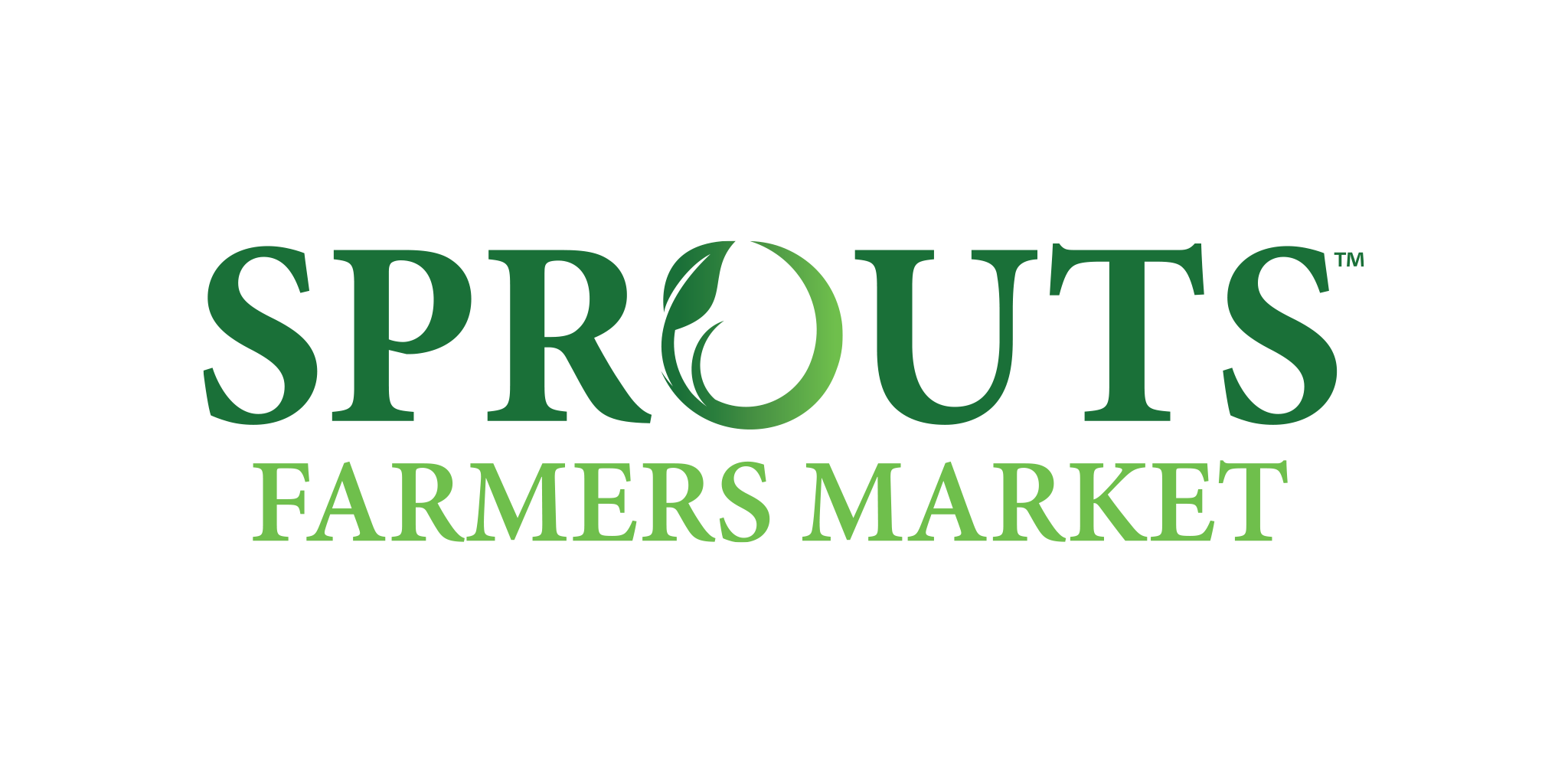 Where to Buy/Ralston-Family-Farms-Grocers-sprouts-farmers-market-logo.png
