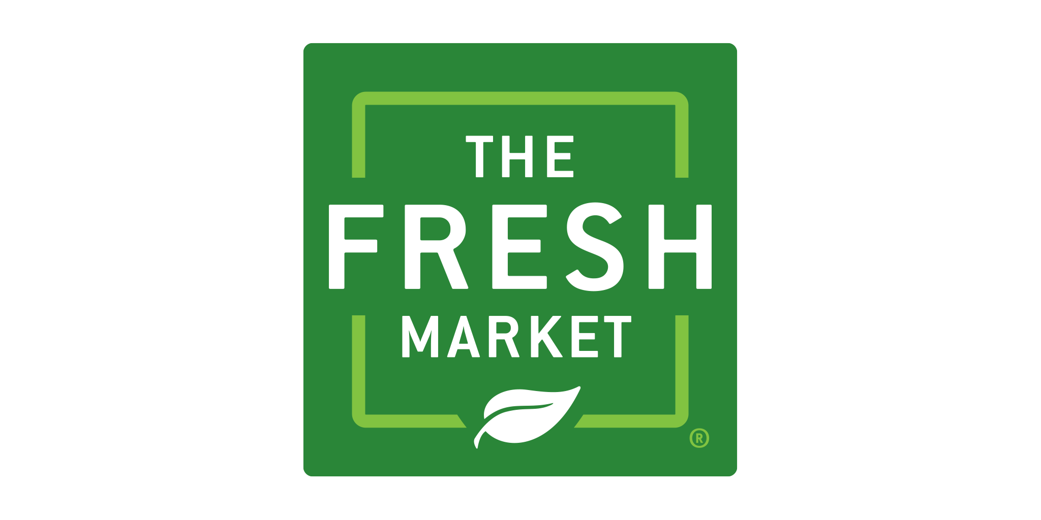 Where to Buy/Ralston-Family-Farms-Grocers-the-fresh-market-logo.png
