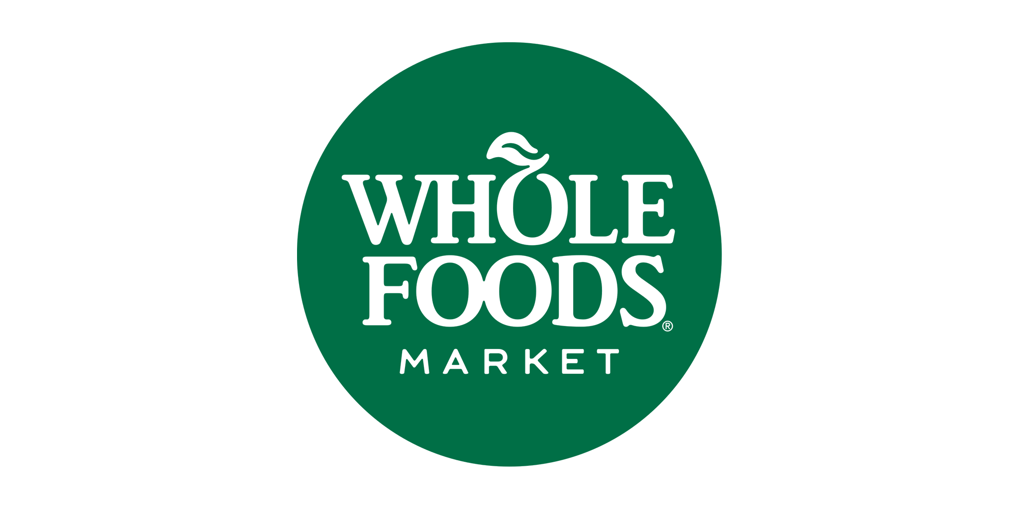 Where to Buy/Ralston-Family-Farms-Grocers-whole-foods.png