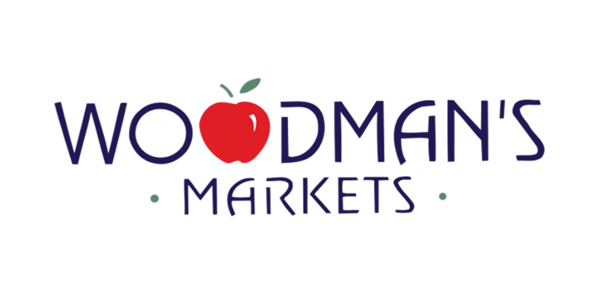 Where to Buy/Ralston-Family-Farms-Grocers-woodmans-markets.png