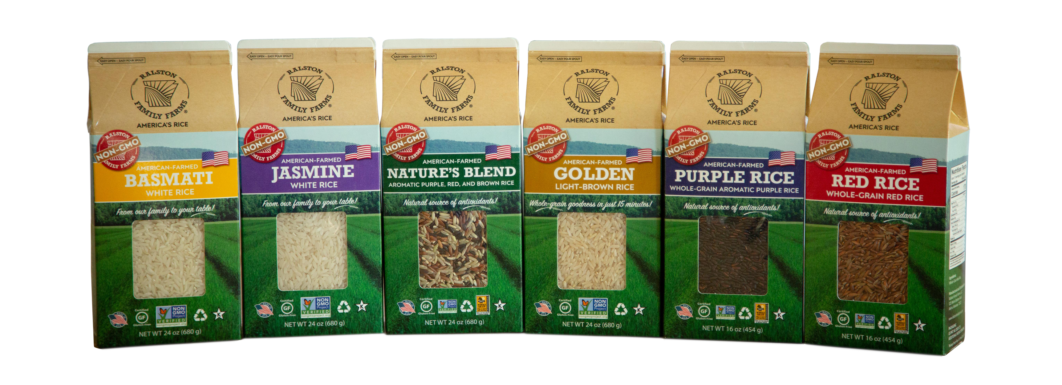 products/Ralston Family Farms - Rice Varities - Core 6.png