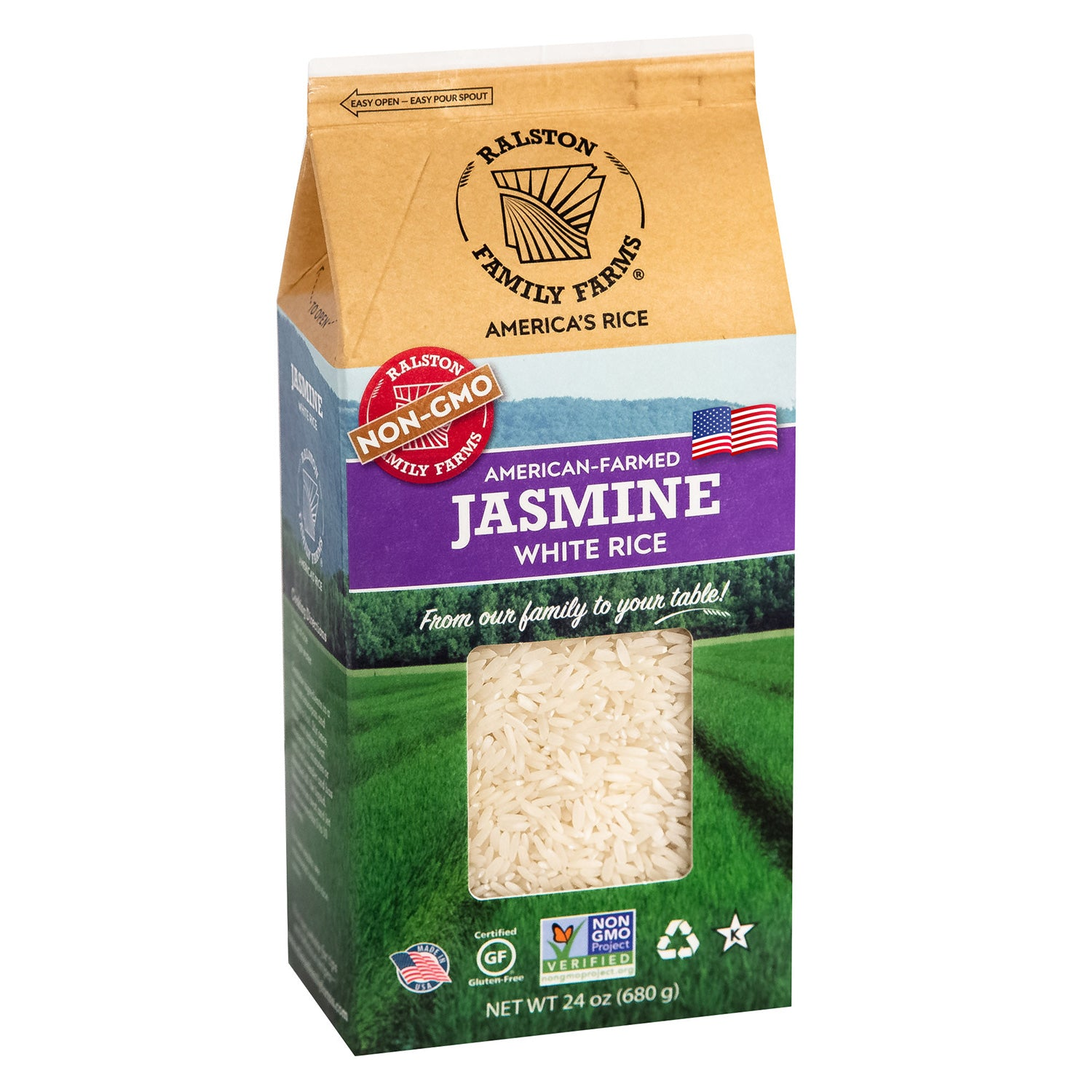 products/jasmine-white-rice-carton.jpg