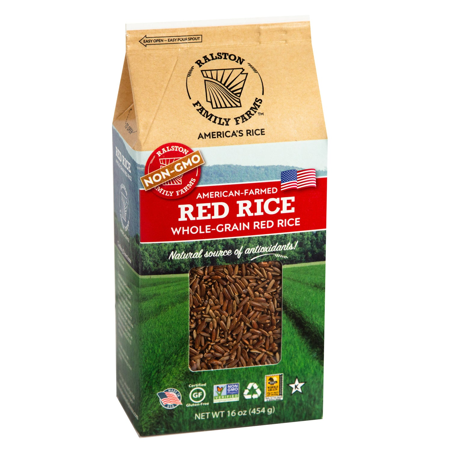 products/red-whole-grain-rice-carton.jpg